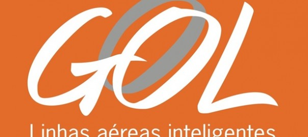 GOL lança site exclusivo para tablets